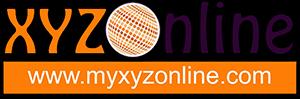 My XYZ Online